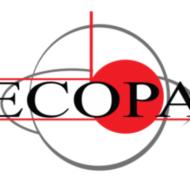Recopac
